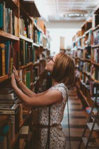 Decada Limbii și literatura română